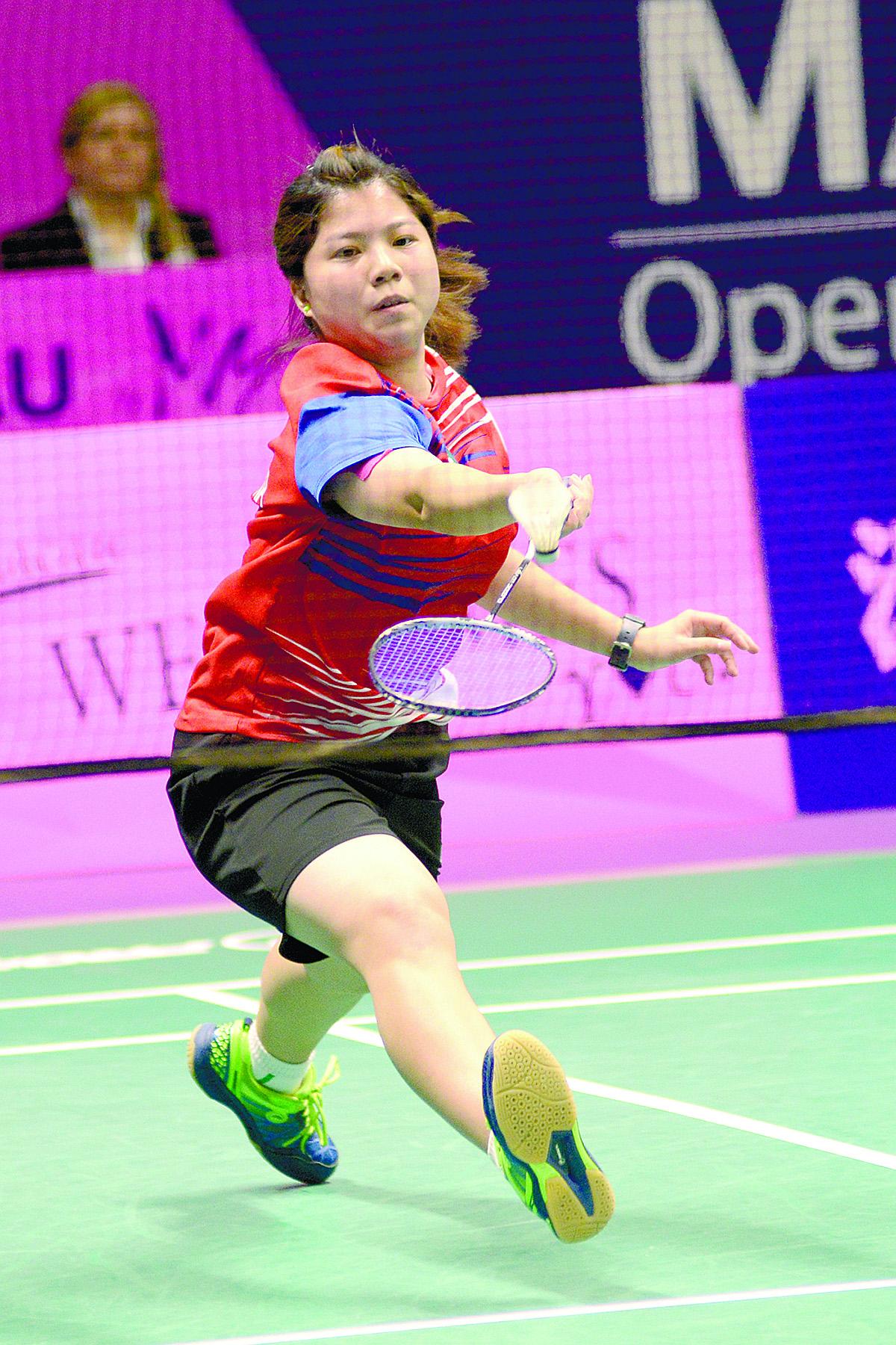 Sports Bureau of Macao SAR Government Macao Sport